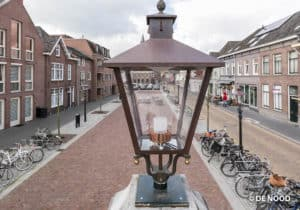 Vught_Haagse-Kap_NU-Led-tube