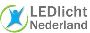 DE NOOD Partners