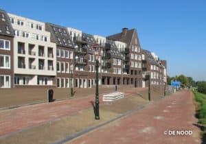 DE-NOOD-Grave_Hollandse-Kap-DLM-tube
